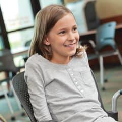 Wolfson Children's Hospital Outpatient Services