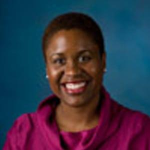 Photo of Stacey McCoy, PharmD, BCPS, MS, Residency Preceptor - Adult Emergency Medicine at Wolfson Children's Hospital