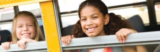 Wolfson Children's Hospital Child Advocacy