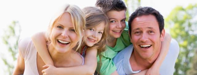 behavioral-health-header-image