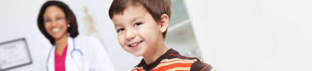 baptist pediatrics primary care