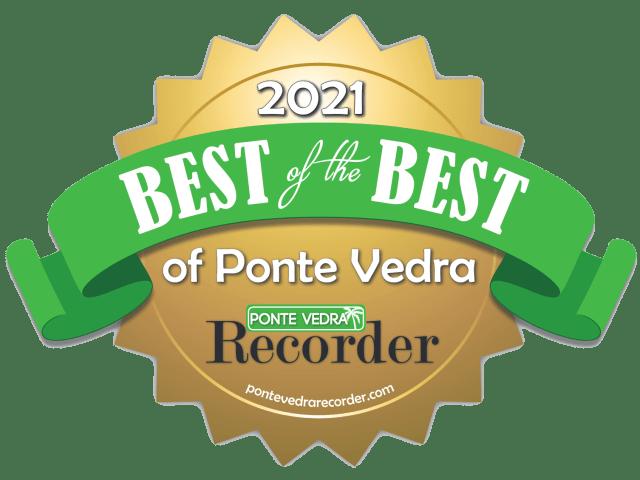 Best of the Best of Ponte Vedra