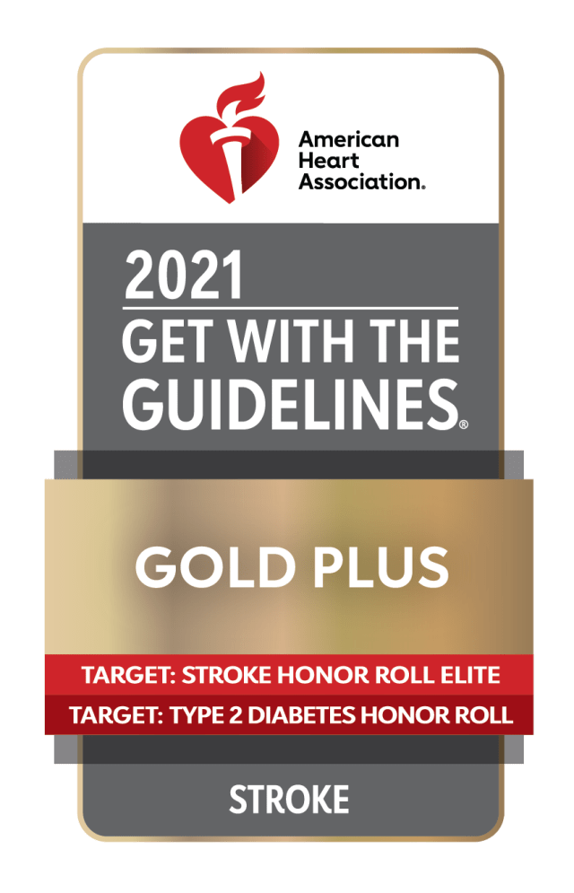get with the guidelines logo image