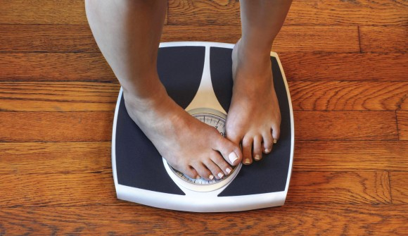 Considering Weight-Loss Surgery