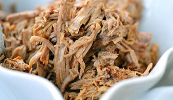 baptist juice  wellness  recipe slow cooker pork