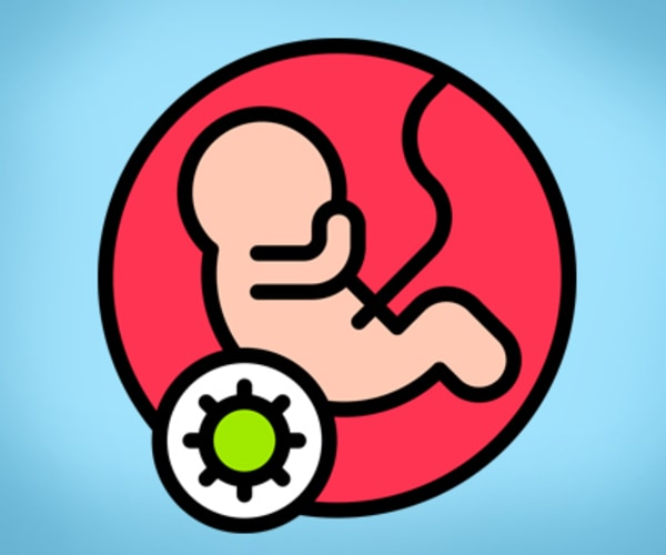 pregnancy and covid-19