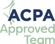 ACPA Approved Team