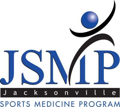 Jacksonville Sports Medicine Program