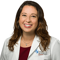 Photo of Andi Diamond, PA-C Physician Assistant