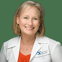 Photo of Angelyn Sorgen, APRN Advanced Practice Registered Nurse