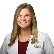 Photo of Ashley Kohler, PA-C Certified Physician Assistant