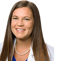 Photo of Britney Barrow, PA-C Physician Assistant