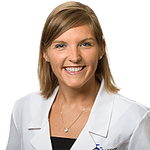Photo of Amanda Devereaux, MD Inpatient Hematology and Medical Oncology Consultant
