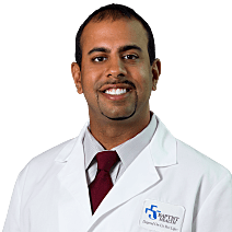 Photo of Ankit Desai, MD Plastic & Reconstructive Surgeon