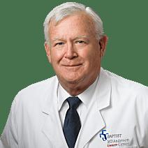 "Photo of B. Hudson ""Hud"" Berrey, MD Orthopedic Surgeon"