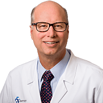 Photo of Christopher Pezzi, MD, FACS Surgical Oncologist