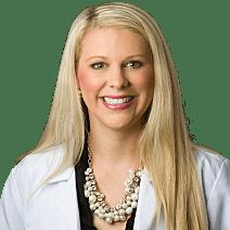 Photo of Julie Greenwalt, MD Radiation Oncologist