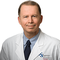 Photo of Maxim Norkin, MD, PhD Hematologist Oncologist