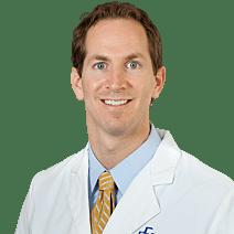 Photo of Michael Fallucco, MD Plastic & Reconstructive Surgeon