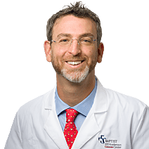 Photo of Ron Landmann, MD Colon and Rectal Surgeon