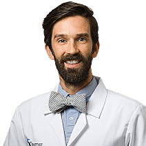 "Photo of William ""Adam"" Hammond, MD Hematologist Oncologist"