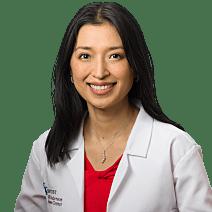 Photo of Zheng Topp, MD Hematologist Oncologist