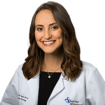 Photo of Emma-Kate  Alpert, PA-C Gynecologic Oncology, Physician Assistant