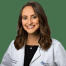 Photo of Emma-Kate  Alpert, PA-C Physician Assistant