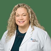 Photo of Heather Augustyniak, APRN Advanced Practice Registered Nurse
