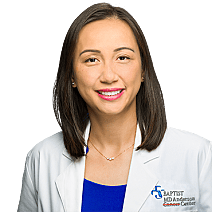 Photo of Karen Ching-Tismal, MD Breast Surgical Oncologist