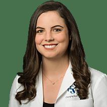 Photo of Kathleen Fort, APRN Advanced Practice Registered Nurse