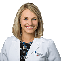 Photo of Kirsten Hofheimer, PA-C Physician Assistant