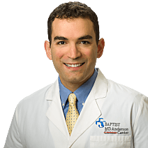 Photo of Konstantinos Chouliaras, MD Surgical Oncologist