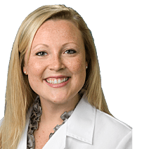 Photo of Kristin Giudice, PA-C Gynecologic Oncology, Physician Assistant