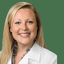 Photo of Kristin Giudice, PA-C Physician Assistant