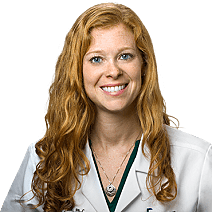 Photo of Leigh Midkiff, PA-C Certified Physician Assistant