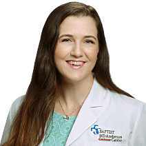 Photo of Meghan Hall, PA Physician Assistant