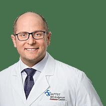 Photo of Michael Defazio, MD Plastic & Reconstructive Surgeon