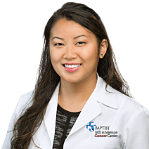 Photo of Ngan Lam, PA Physician Assistant