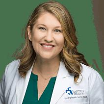 Photo of Stephanie Gebhardt, APRN Advanced Practice Registered Nurse