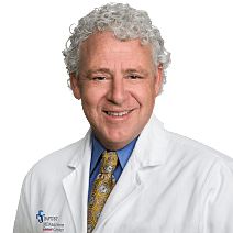 Photo of Stephen Buckley, MD Gynecologic Oncology Surgeon
