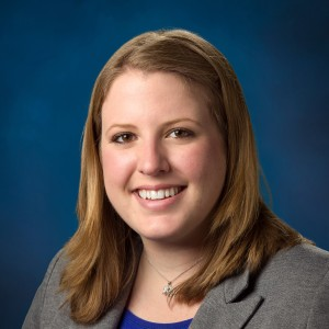 Photo of Amanda  Mixson, PharmD, Residency Preceptor- Pediatric Critical Care/ Pediatric Cardiology at Wolfson Children's Hospital