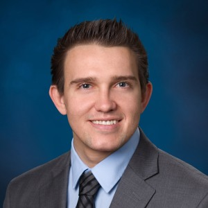 Photo of Yevgeniy  Lyutov, PharmD, BCPS, Residency Preceptor – Internal Medicine at Wolfson Children's Hospital