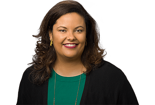 Adeline Leon, PhD