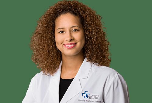 Aishah Covington Simms, MD