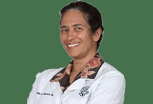 Amila Perera, MD