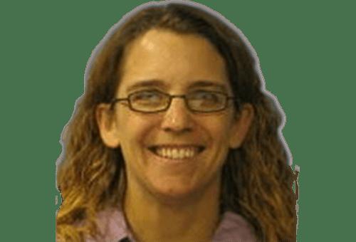 Andrea Shah, MD