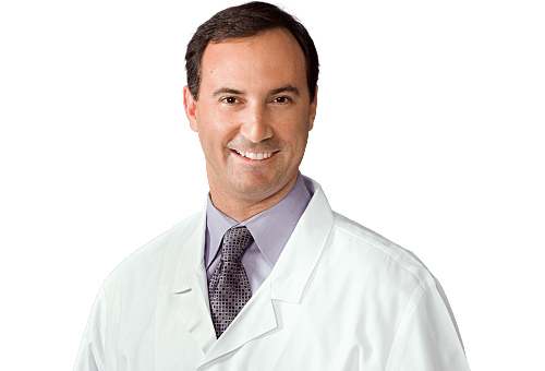 Andrew Cannestra, MD, PhD