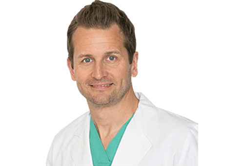 Bradley Wallace, MD, PhD