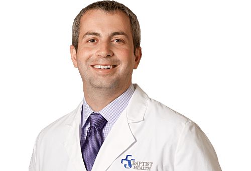 Chris Ruisi, MD